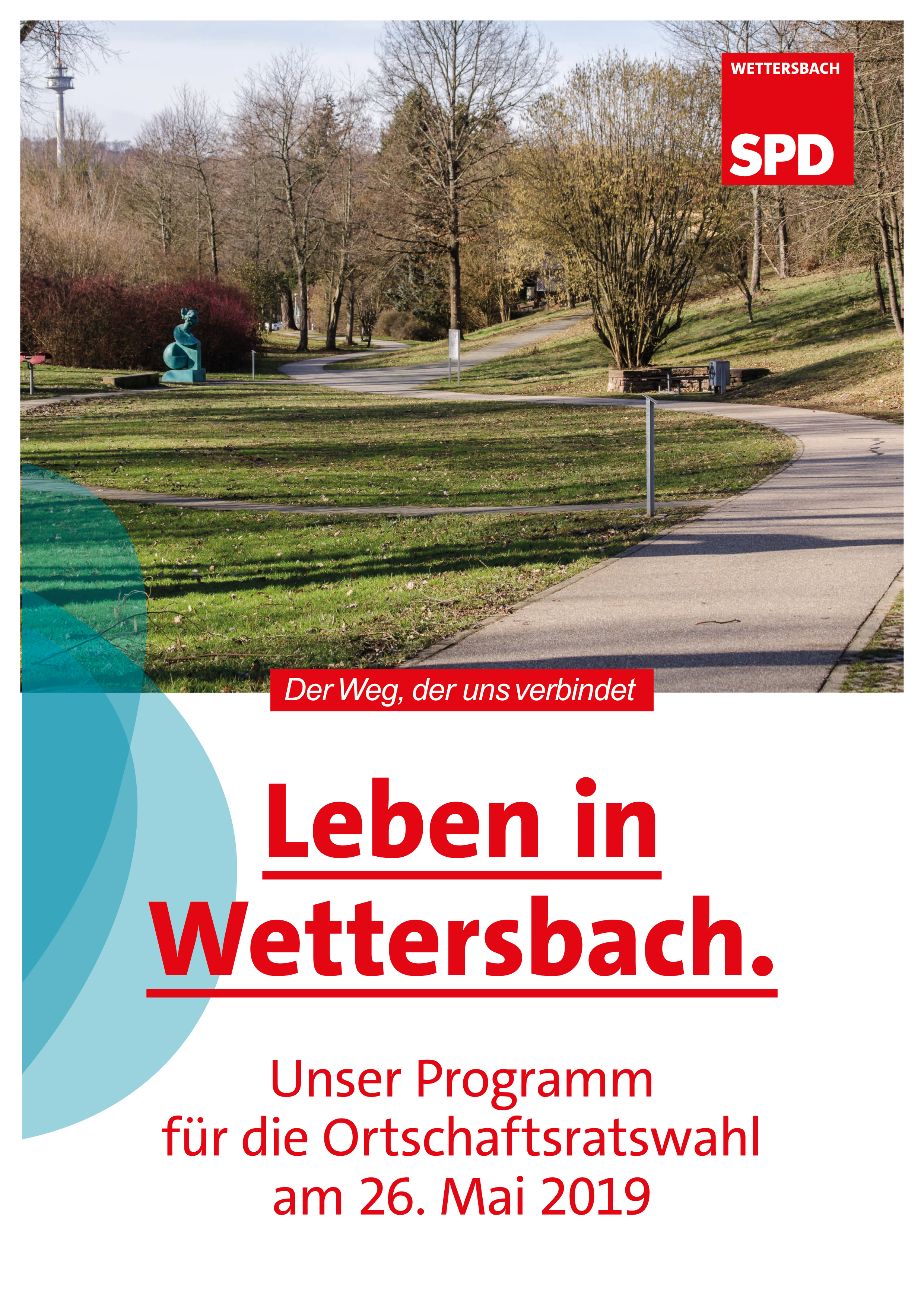 Unser Flyer als Download